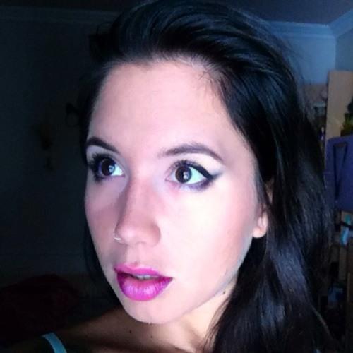 gabrielle.ibz's avatar