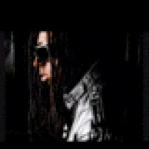 Lil wayne 17's avatar