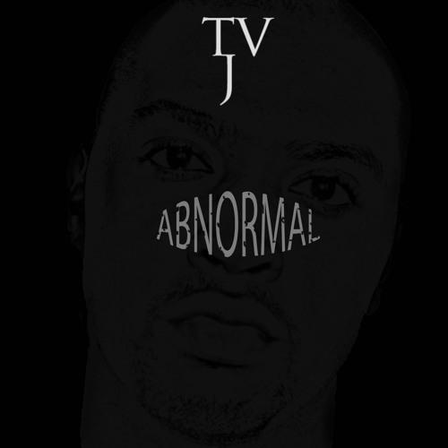 TheTJV's avatar