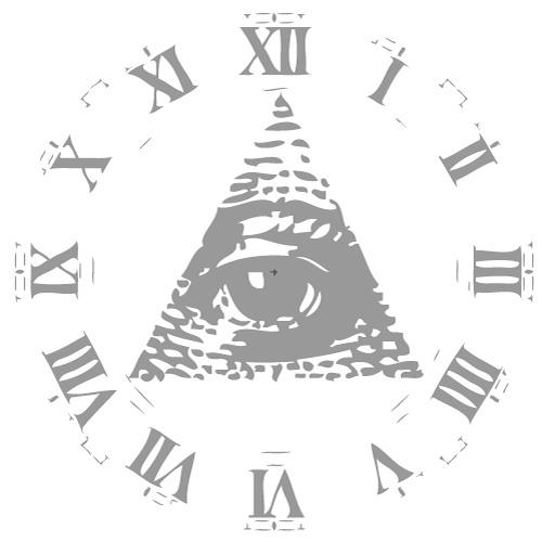 Midnight Door's avatar