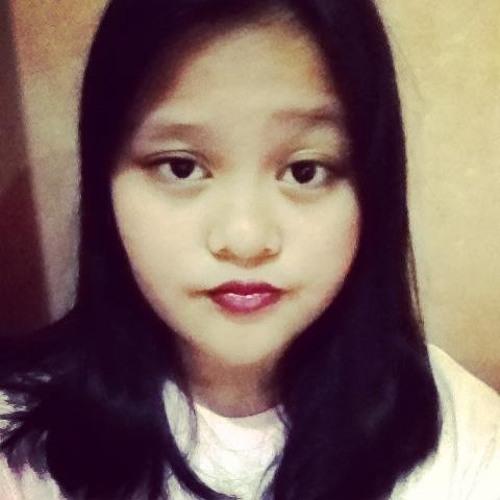 Berenise Joyce's avatar