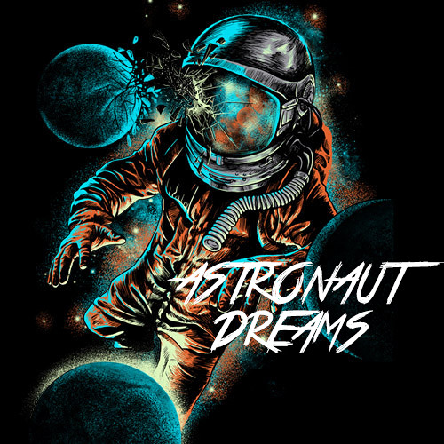 Astronaut Dreams (SKD)'s avatar