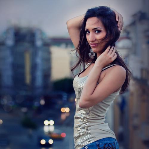 mariyamusic's avatar