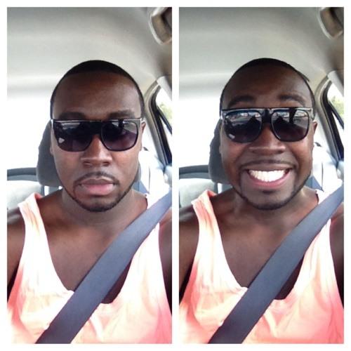 alani87's avatar