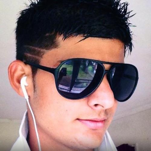 mr bohay's avatar