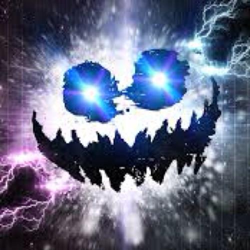 lightningpower's avatar