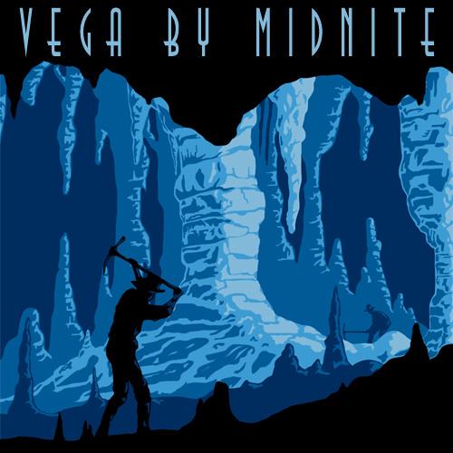 VegaByMidnite's avatar