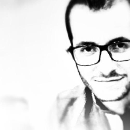 Msh Abdel Rahman Zarif's avatar