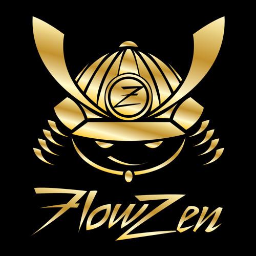 Flow Zen's avatar
