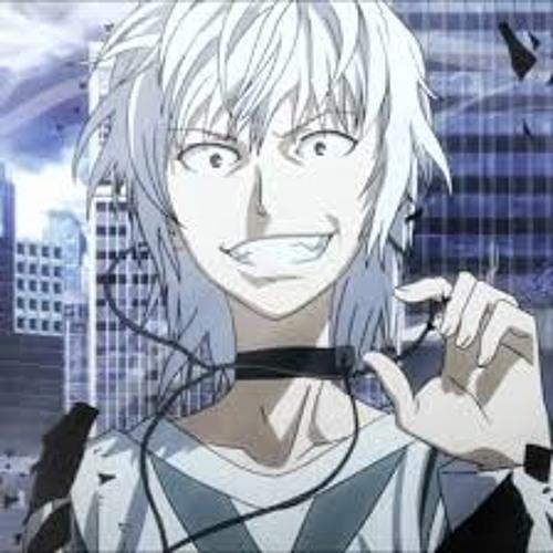Len Kagamine.'s avatar