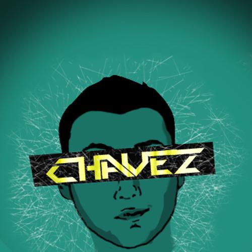 Chavež's avatar