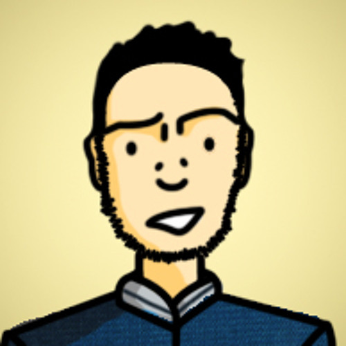 Esteban Mora's avatar