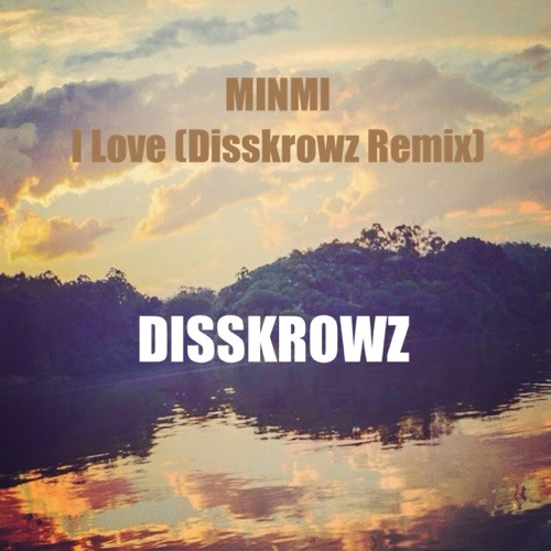 Disskrowz's avatar