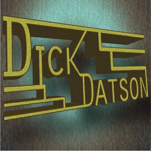 Dick Datson's avatar