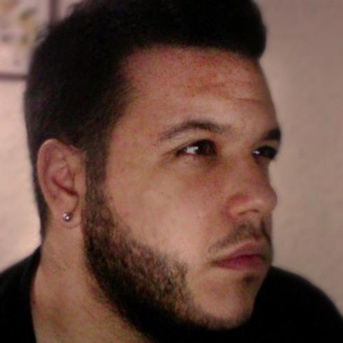 Gus Hs's avatar