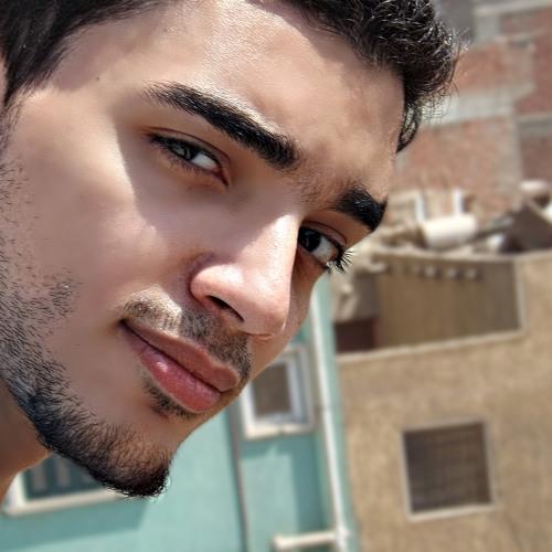 Mrwan Abushanab's avatar