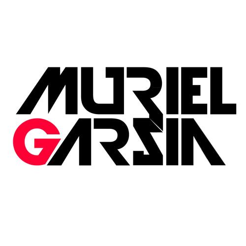 Dj Muriel Garzia's avatar
