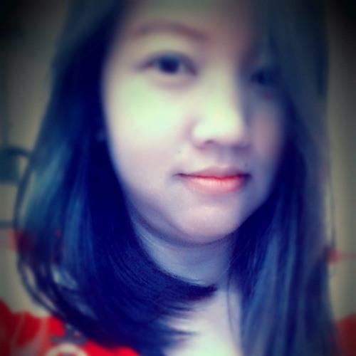 lifeisbeauty4's avatar