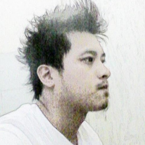 BadjOjo Reyes's avatar