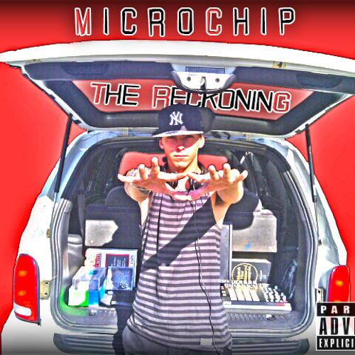 MicroChip's avatar