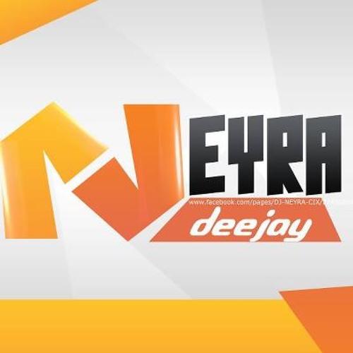 Dj Jeanpier Neyra's avatar