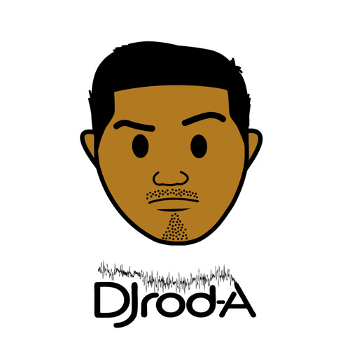 DJ Rod-A's avatar