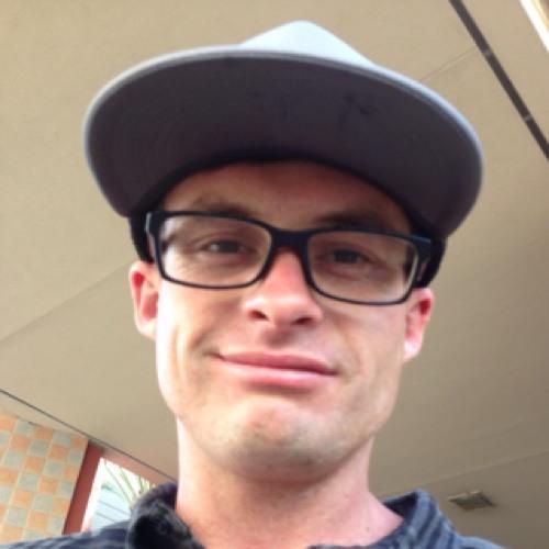 db00419's avatar
