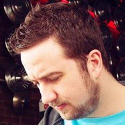 tymotion's avatar
