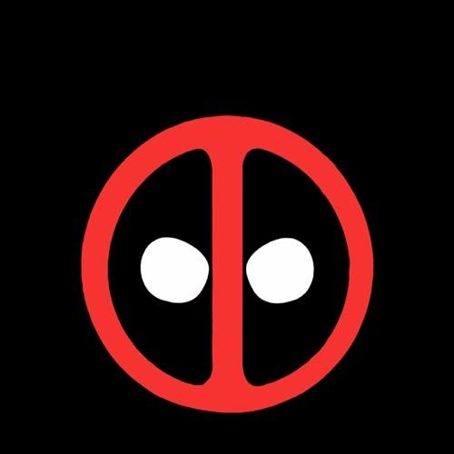 KiprasNorkus's avatar