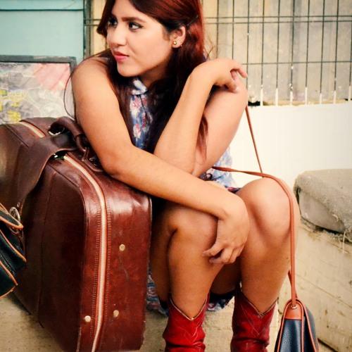 Sunnya Londay's avatar