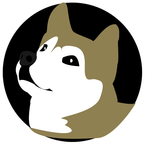 vladnuke's avatar