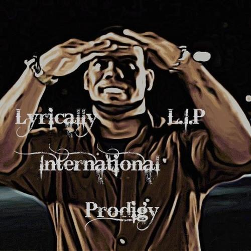 Marcus L.I.P Hunt's avatar
