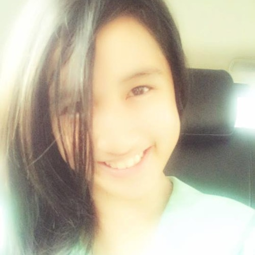 Monisa Saruang's avatar