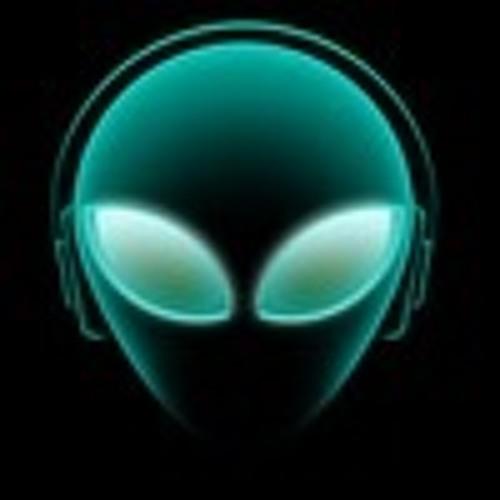 Kortyzone's avatar