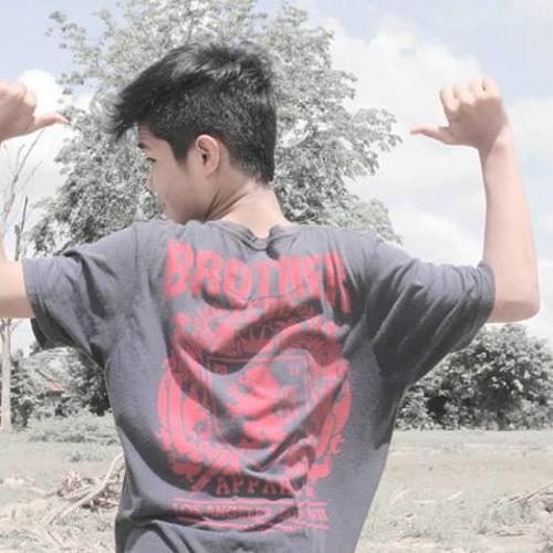 Akbar Tjs 0221's avatar