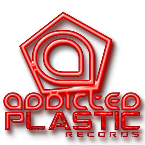 addicted-plastic-records's avatar