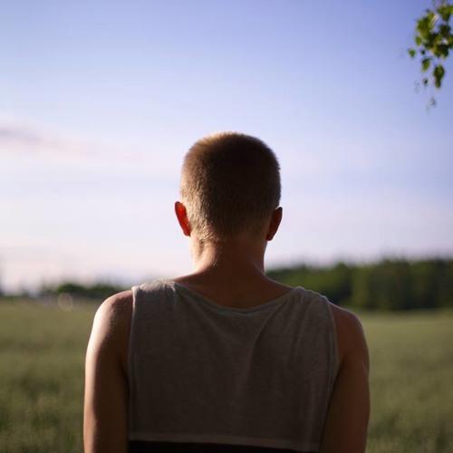 Aaron Hakala's avatar