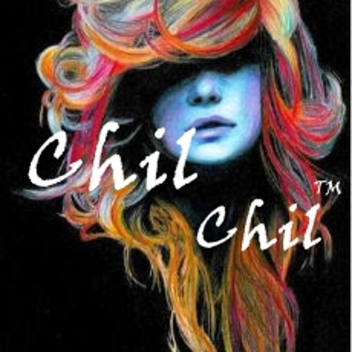 Chil chil song ™'s avatar