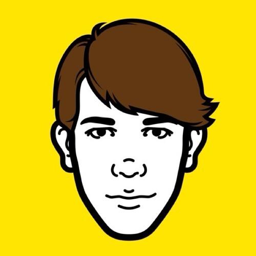 thanasm's avatar