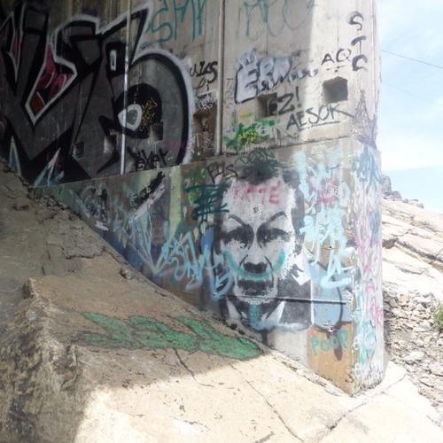 JMOREHBK</3's avatar