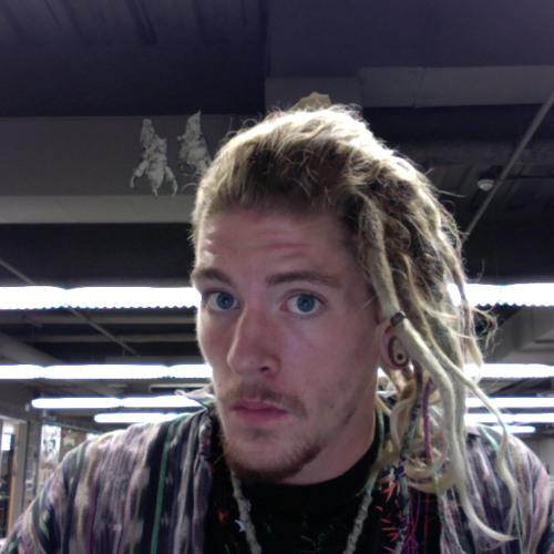 ZipperBelly's avatar