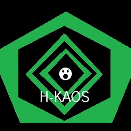 H-KAOS's avatar