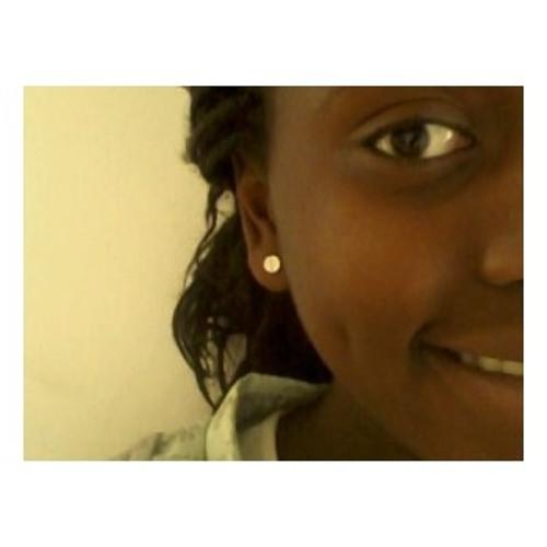 BestLovatic_Me's avatar