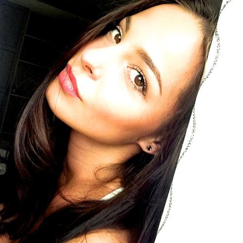 Anastazja Kawiorska's avatar