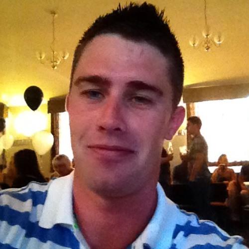 shep;)'s avatar