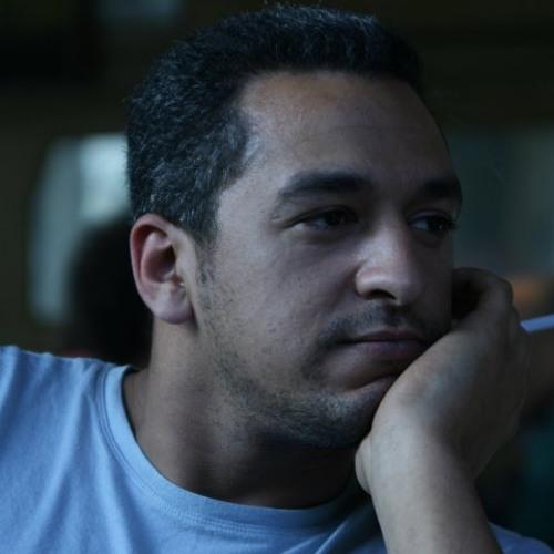 Eslam Mohamed's avatar