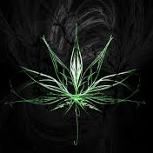 illgreenz's avatar