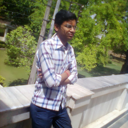 user420239942's avatar