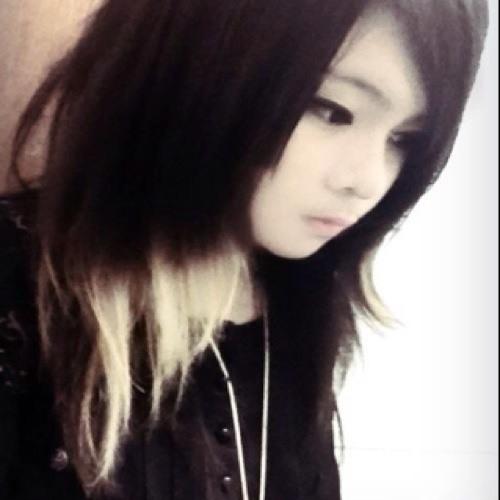 Toaizeru's avatar