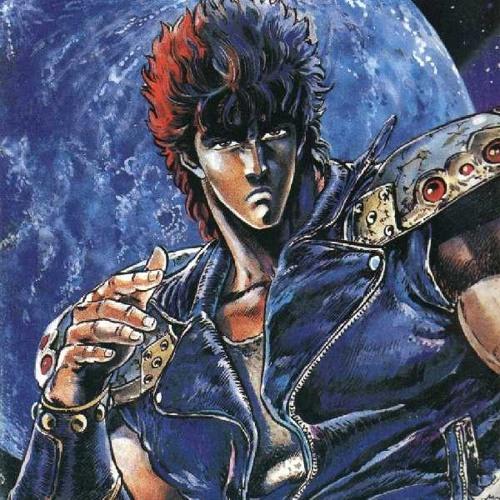 Kenshiro 666's avatar